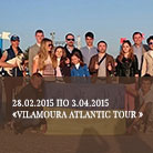 Vilamoura Atlantic Tour